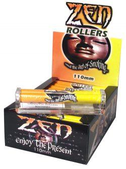 Zen Rolling Machine 110mm
