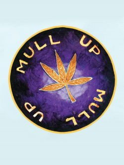 Mull Bowl - Mull Up