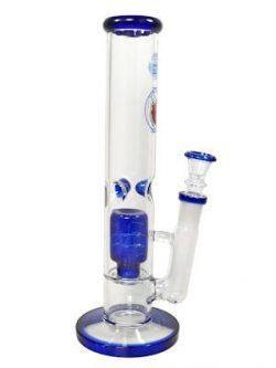 Glass Percolator